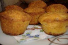 muffin Muffin, Breakfast, Food, Morning Coffee, Essen, Muffins, Meals, Cupcakes, Yemek