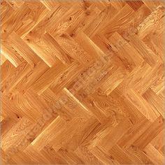 hallway floor - 230mm x 70mm x 15mm European Oak rustic block unfinished Product code S070. £29.60 m2 ex vat  Board size: 230mm x 70mm x 15mm. Lx W x T. Sold in packs of 0.81m2