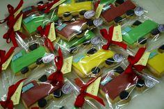 brum brum...si parte! http://www.simocakedesigner.it