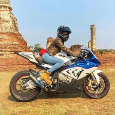 1000+ images about Sportbikes on Pinterest | Motogp, Guy martin and Bmw s1000rr