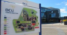 DCU is an internationally renowned educational institute. With over 25 years of experience teaching English. We provide courses for adults, juniors, groups Teaching English, Learn English, Dublin City, Language School, English Language, University, Education, Learning, Travel