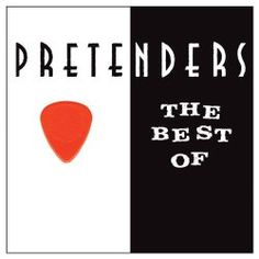 I'll Stand By You (2009 Remastered Version) Pretenders | Format: MP3, http://www.amazon.com/dp/B002M9QWIQ/ref=cm_sw_r_pi_dmb