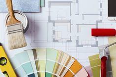Creating a better world with design http://exclusive.multibriefs.com/content/creating-a-better-world-with-design/interior-design-furnishings-fixtures?utm_campaign=coschedule&utm_source=pinterest&utm_medium=Qpractice