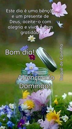 Good Morning, Humor, Quotes, Plants, Bananas, Good Morning Hug, Good Morning Photos, Photos Of Good Night, Happy Good Morning Images
