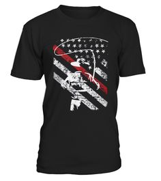 AMERICAN FISHERMAN - LIMITED EDITION  #gift #idea #shirt #image #funny #job #new #best #top #hot