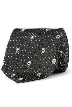 Stylish mens accessories - http://livelovewear.com/mensaccessories