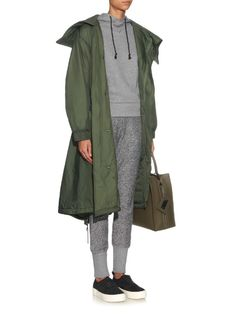 outfit_1026055