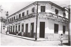 Rua XV de Novembro (2)(X)