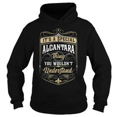ALCANTARA ALCANTARAYEAR ALCANTARABIRTHDAY ALCANTARAHOODIE ALCANTARANAME ALCANTARAHOODIES  TSHIRT FOR YOU