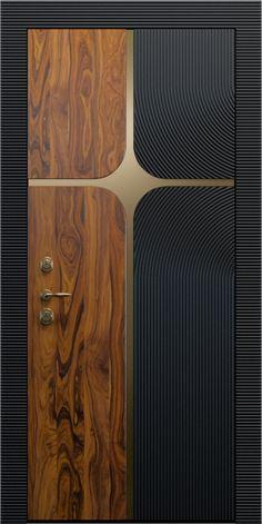 Home Door Design, Bedroom Door Design, Door Gate Design, Door Design Interior, Wall Decor Design, Flush Door Design, Main Entrance Door Design, Wooden Main Door Design, Modern Wooden Doors