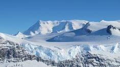 El cambio climático reverdece a la Antártida - https://www.meteorologiaenred.com/el-cambio-climatico-reverdece-a-la-antartida.html