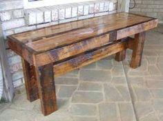 treasure coast furniture by owner craigslist