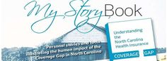 Health Advocacy Project | NC Justice Center