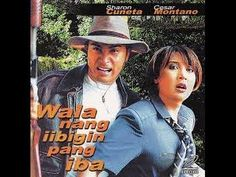 Pagdating ng panahon full movie aiko melendez and patrick