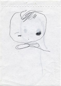 Kentaro Minoura, Sans titre (2013)