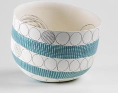 The Modern 'Home Decor Style' of Ceramicist Lara Scobie