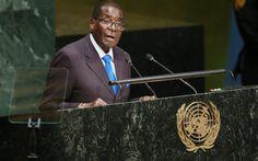 "multi-news.gr - Όλες οι Ειδήσεις   [Lifo]: Σάλος με την ομοφοβική ομιλία του Μουγκάμπε στον ΟΗΕ: ""Δεν είμαστε γκέι"" | http://www.multi-news.gr/lifo-salos-tin-omofoviki-omilia-tou-mougampe-ston-oie-den-imaste-gei/?utm_source=PN&utm_medium=multi-news.gr&utm_campaign=Socializr-multi-news"