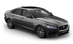 Nice Jaguar 2017: 2017 Jaguar XF Exterior Styling Design... Check more at http://24cars.top/2017/jaguar-2017-2017-jaguar-xf-exterior-styling-design/