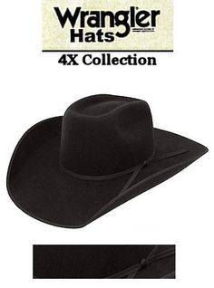 c0a6c23f1 26 Best Hats! images in 2012 | Cowboy hats, Cowgirl hats, Cowgirl ...