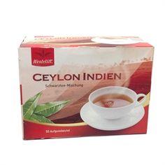 Westcliff Ceylon Indien