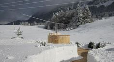 Coeur des Montagnes - #Hotel - $15 - #Hotels #France #Rencurel http://www.justigo.ca/hotels/france/rencurel/coeur-des-montagnes_55728.html