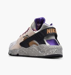 timeless design 3e284 47875 caliroots.se Air Huarache Run Premium Nike 704830-200 379110 Nike Air  Huarache,