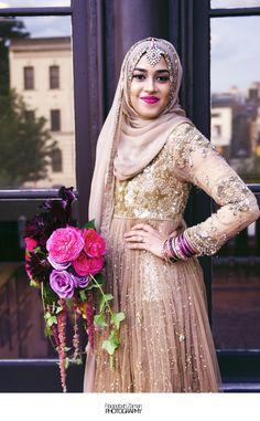 http://www.pkbridal.com/pakistani-traditional-bridal-dresses
