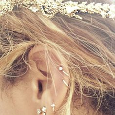 Beyoncé, Nicole Richie and Pinterest Just Inspired Our New Accessory Crush