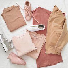 My 2016 spring wardrobe goal