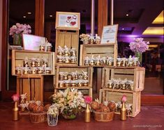 Irresistible Your Wedding Flowers Ideas. Mesmerizing Your Wedding Flowers Ideas. Budget Wedding, Diy Wedding, Rustic Wedding, Dream Wedding, Wedding Planning, Wedding Flower Decorations, Flower Bouquet Wedding, Seasonal Flowers, Wedding Welcome