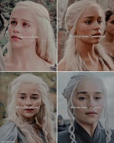 Daenerys targaryen Scandal Quotes, Glee Quotes, Scandal Abc, Game Of Thrones Series, Got Game Of Thrones, Queen Of Fire, The Mother Of Dragons, Arrow Tv Shows, The Borgias