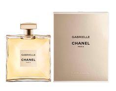 044b8a31308ef Chanel revela la Campaña de su fragancia Gabrielle Chanel Chanel Gabrielle,  Chanel Perfume, Chanel