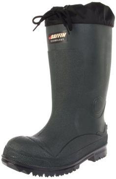 a3dbcf29d7e 34 Best Shoes - Boots images in 2013   Shoe boots, Combat Boots ...