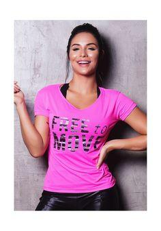 321db59131 20 melhores imagens da pasta Moda Fitnes - Donna Carioca