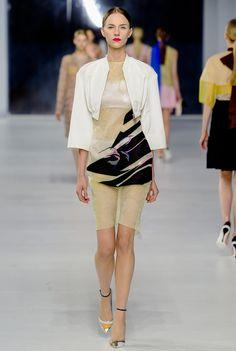 Показ круизной коллекции Dior в Монако, Buro 24/7