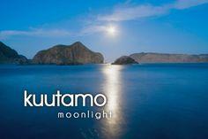 kuutamo ~ moonlight