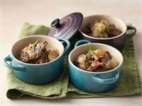 Liharuukku Dog Bowls, Dog Food Recipes, Kitchen, Baking Center, Cooking, Kitchens, Cuisine