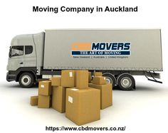 CBD Movers™ New Zealand is one of the best moving company in Auckland that offers high quality of moving services at the best prices. Call 0800 555 207 to book our services. Cheap Moving Companies, Interstate Moving, Office Relocation, Packaging Services, Removal Services, Auckland, New Zealand, Technology, Tecnologia