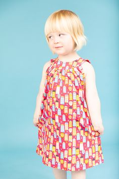 Summer Dresses, Fashion, Vitis Vinifera, Products, Moda, Summer Sundresses, Fashion Styles, Fashion Illustrations, Summer Clothing