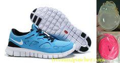 Femmes Nike Free Run 2 running shoes Discount Running Shoes, Discount Sneakers, Free Running Shoes, Nike Free Shoes, Running Sneakers, Nike Shoes, Roshe Shoes, Nike Air Max 2012, Nike Free Run 2