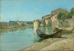Borrani-O_LArno-a-Rovezzano.jpg (800×554)