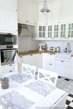 bodbyn kitchen - Google Search