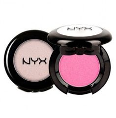 Hurry!!! Buy NYX Hot Singles Eye Shadow-B At $3.50 For more offers:http://beautyjoint.com/special/nxhs-b-nyx-hot-singles-eye-shadow-b/