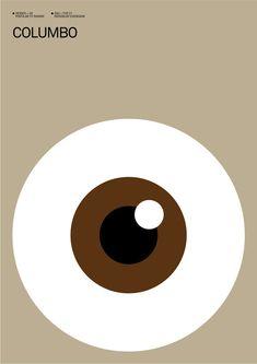Magnificent Minimalism: 10 Popular TV Shows - Albert Exergian - My ...