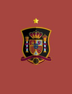 this are some of the team logos that would be disputing the upcoming soccer worldcup! hope you like the one of your country or the one you are rooting for! Fifa Football, Best Football Players, Soccer Logo, Sports Logo, Spain National Football Team, Football Stickers, Soccer World, Football Wallpaper, World Cup