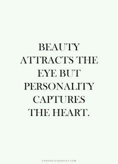 |~True~|