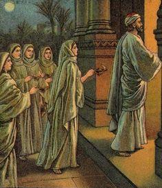 Double Portion Inheritance: Ten Days of Awe Leading up to Yom Kippur!