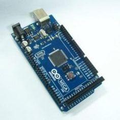 Arduino Mega2560 Avr Atmega2560 Atmega8u2   Usb Cable - $ 250,00
