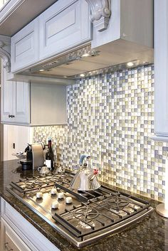 Kitchen-Backsplash-types-mossaic-HomeDecor