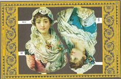 Cromos troquelados MLP Serie Oro - Loli - Picasa Albums Web